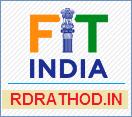 Fit India week Celebration 2019