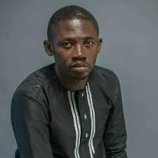 Rev'd Toluwalogo Abgoola, messages, sermons, HWCN, His Worship Christian Network, Download, Free, Audio, Videos, Biography, Profile.