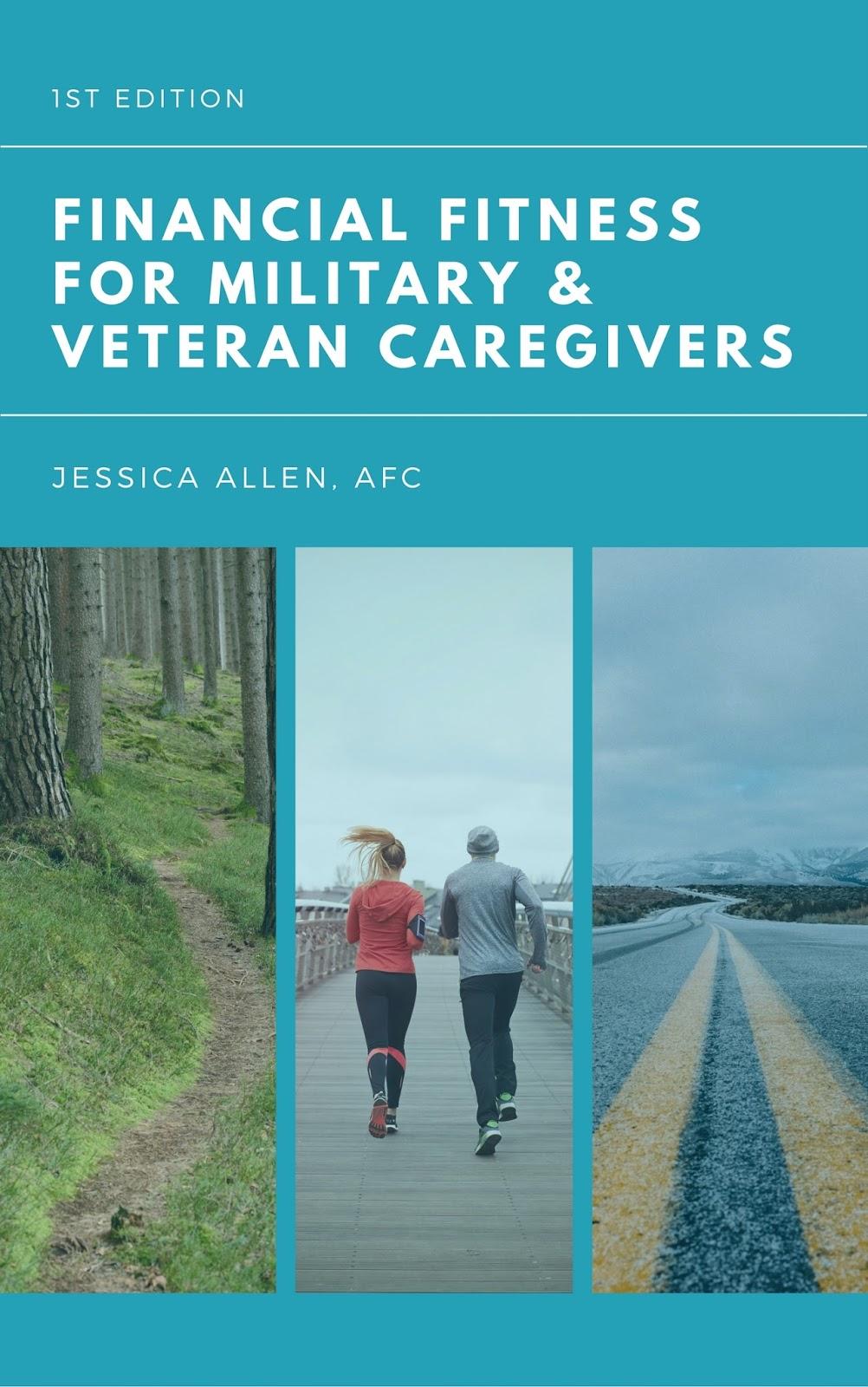 The war of a wounded warrior wife httpsamazonfinancial fitness military veteran caregivers ebookdpb0761z2hvxrefsr11ieutf8qid1507898157sr8 1keywordsfinancialfitness fandeluxe PDF
