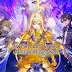 Sword Art Online Alicization Rising Steel (Android)