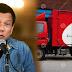 Pangulong Duterte, Nagbanta na ipapasara ang J & T Express dahil sa kumakalat na video nito