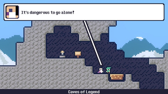 reventure-pc-screenshot-www.ovagames.com-2