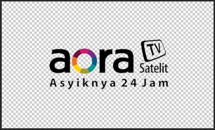 Inilah Daftar Siaran Aora TV di Parabola