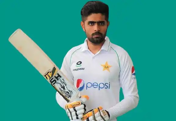 Babar Azam Sets His Worst Batting Record Ever