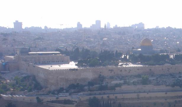 Waktu di Pimpin Umar ibn Khaththab Madinah sebagai Negara Adikuasa