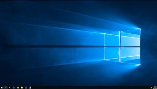 Windows 7 ablösen - aber richtig! Tipps vom yourIT-Team