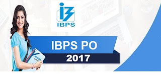 IBPS PO 2017: How To Prepare In 6 Months