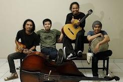 Chord Gitar Payung Teduh - Muram