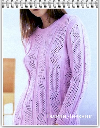 knitting-patterns | vіzerunki-spicyami | ўzori-spіcamі