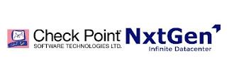 check-point-security-&-nxtgen-data-center