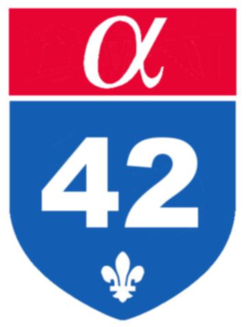 Alpha42_net