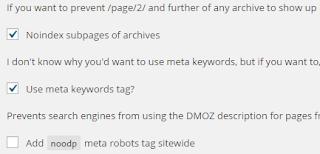 Setel WordPress SEO Titles & Metas - Pic5