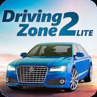 Driving Zone 2 Lite Mod Apk