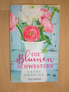 https://sommerlese.blogspot.com/2018/01/die-blumenschwestern-cathy-hopkins.html