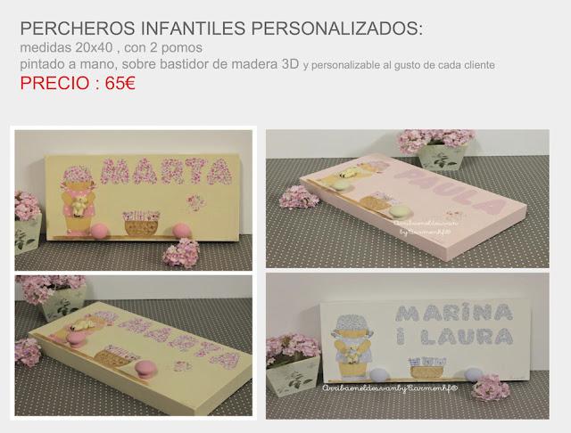 percheros-infantiles-PRECIOS
