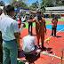 Disdik Papua: UN SMA Dilakukan Secara Daring-Luring Dan Portofolio