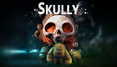 How to play Skully with VPN
