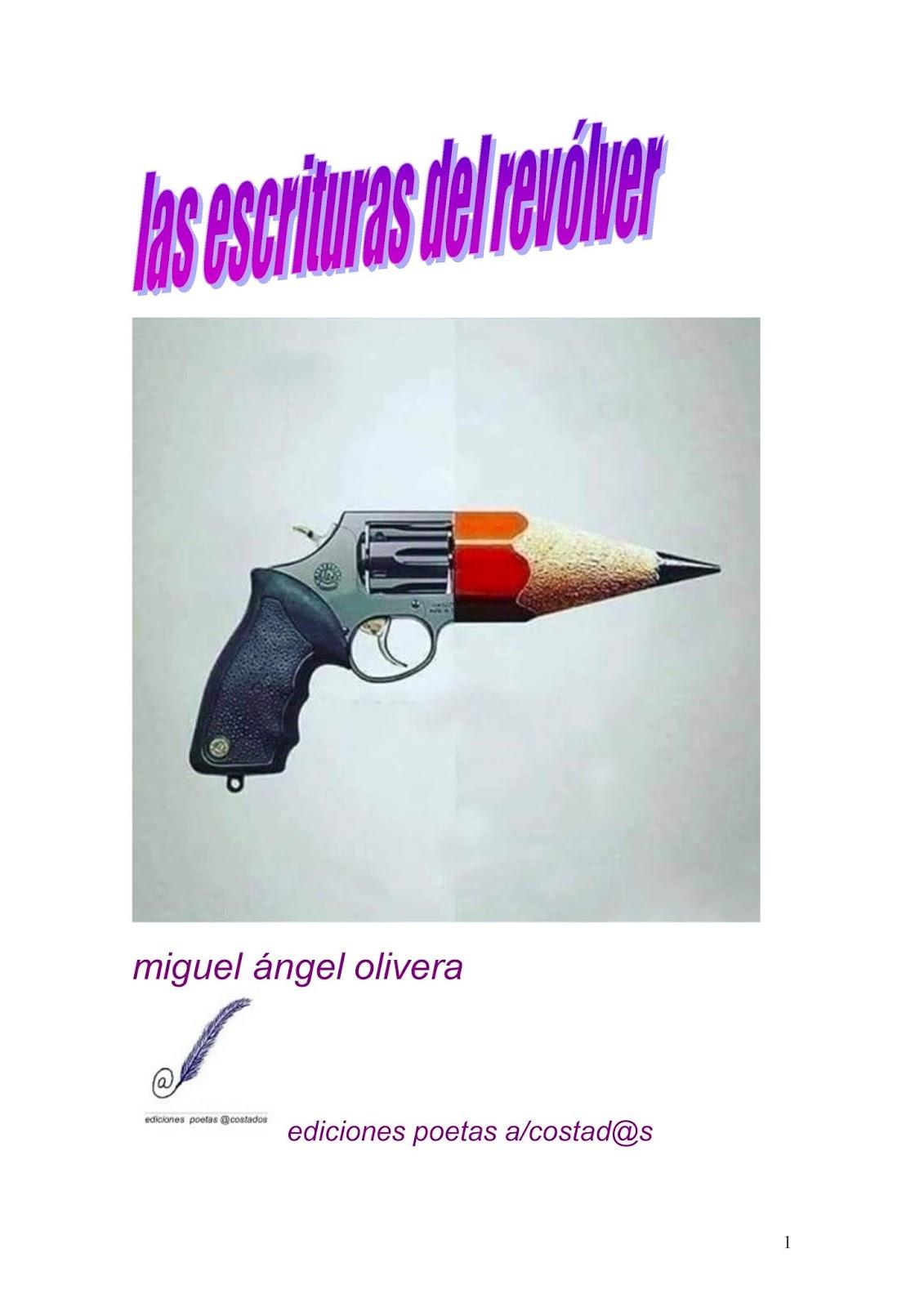 Campamento encanto italiano 9mm Clásico Tamaño