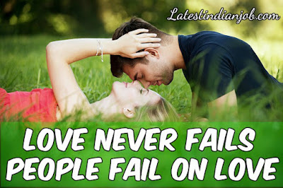 Love Failure Quotes And Images