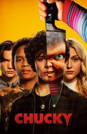 Chucky 2021 Temporada 1 audio latino capitulo 1