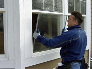 How To Repair Broken Window Gl October 2017