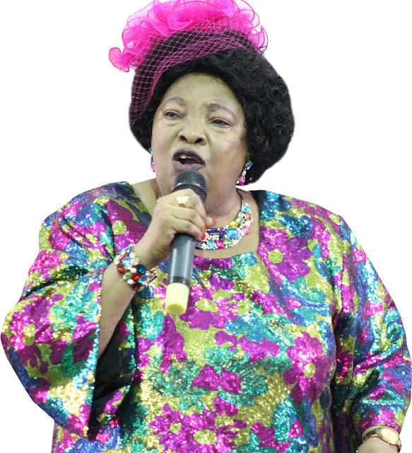 Image result for Images of Gertrude Rwakatare