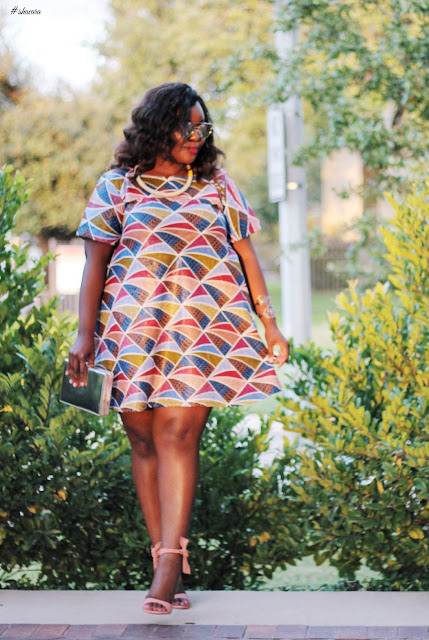 Plus Size Ankara Gown Styles, plus size ankara skirts, 2017 ankara styles for plus size ladies, trendy ankara styles for plus size, plus size african dashiki, plus size african traditional dresses, plus size african dresses, plus size african print maxi dress, african american plus size clothing, plus size ankara dresses, plus size african dress designs, plus size african skirts, plus size dashiki dress 4x, plus size african attire, ankara styles for big tummy ladies, ankara styles for big ladies, ankara styles for plus size 2018, plus size ankara styles, plus size kitenge dresses, styles for fat ladies, plus size dashiki dress 3x, , mens plus size dashiki, plus size african fashion, african dashiki maxi dress, plus size african dresses amazon, plus size african dress 4x, plus size african print jumpsuit, african american plus size clothing designers, african american plus size boutiques, urban plus size clothing, diva boutique plus size clothing, plus size dresses, smoochies plus size boutique