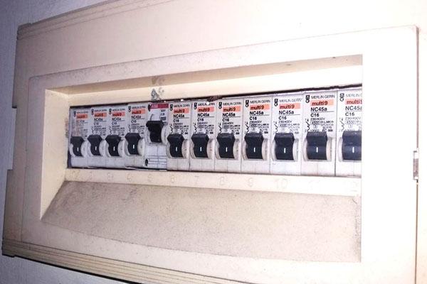 mengenal-nama-dan-fungsi-alat-listrik-di-rumah