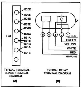 Electrical Single Line Diagram-Part Three ~ Electrical Knowhow
