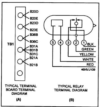 electrical single line diagrampart three  electrical knowhow