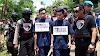 Terungkap! Pencuri Uang 31 Juta di Lumajang Ternyata 'Anak Buah' Korban Sendiri