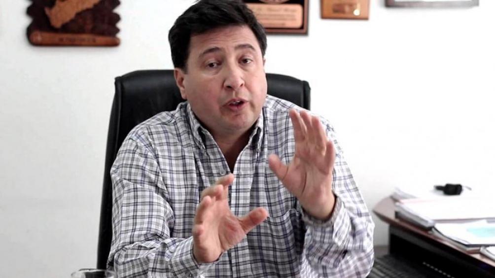 Arroyo: Se concretaron nuevas compras de alimentos con un novedoso proceso