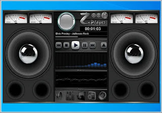 The 35 Best Free Audio and Video Players for Windows