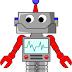 Download Kumpulan Ebook Robotika Dasar