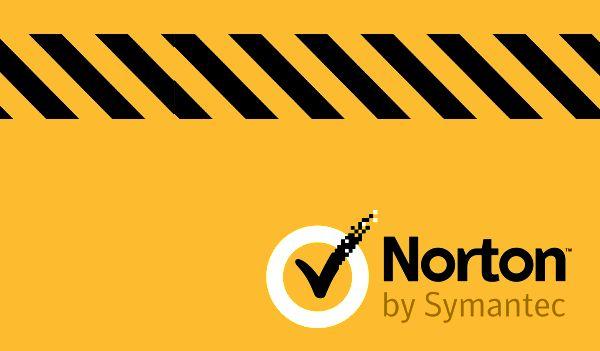 Norton Internet Security 2021 Download