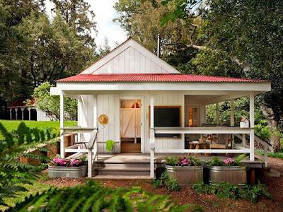tiny-house-branca