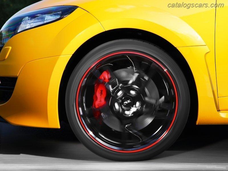 صور سيارة رينو ميجان RS تروفى 2012 - اجمل خلفيات صور عربية رينو ميجان RS تروفى 2012 - Renault Megane RS Trophy Photos Renault-Megane_RS_Trophy_2012_800x600_wallpaper_12.jpg