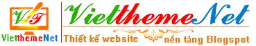 «««Thiết kế website nền tảng Blogspot chuyên nghiệp | Tên miền - Hosting»»»: VTest Online - Template Blogspot làm bài thi trắc nghiệm Online chuyên nghiệp
