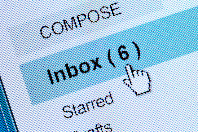 Effective Email Marketing to Create Brand Impact