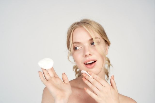 home-remedies-for-uneven-skin