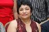 Murió Lida Isabel Ayil Ortegón, jefa de Enfermeras del HGR No. 1 Ignacio García Téllez del IMSS