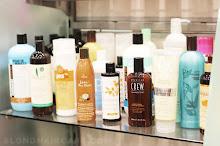 Gdzie szukać ciekawych kosmetyków do włosów o dobrych składach?