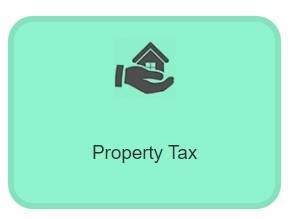 delhi property tax payment online