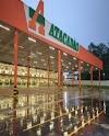 Atacadão (Carrefour) inicia construção de unidade em Garanhuns no Agreste De Pernambuco