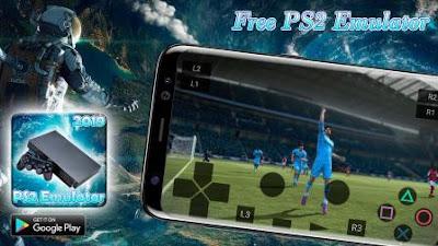 free pro ps2 emulator terbaik untuk android