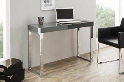 www.nabytek-reaction.cz, moderny nabytek, pracovni stoly