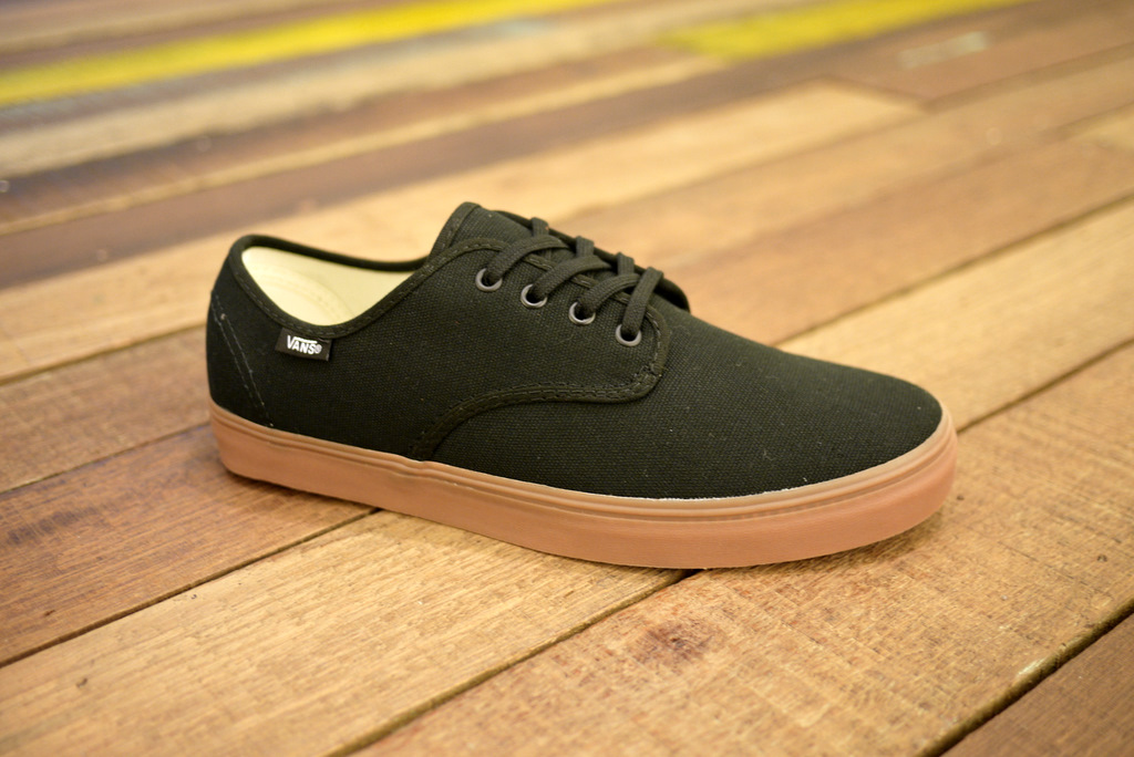 0d0d967e22 Buy 2 OFF ANY vans shoes new arrival CASE AND GET 70% OFF!