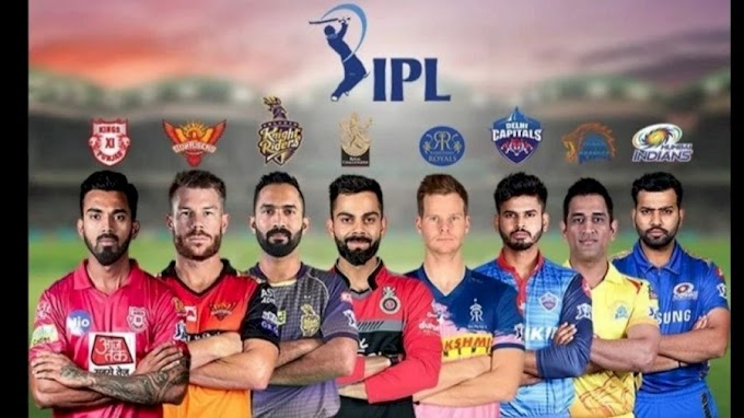 New App | 2021 IPL Match Kis App Par Dekhe | How To Watch Live IPL 2021 In Hindi