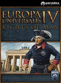 europa-universalis-iv-rights-of-man-pc-cover-www.ovagames.com
