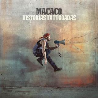 macaco%2Bhistorias_tattooadas-portada.jp